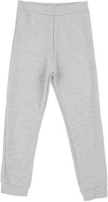 GUESS Casual pants - Item 13279841ME