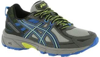 Asics GelVenture 6 GS Shoe Junior's Trail Running