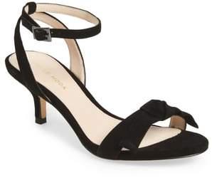 Pelle Moda Alexia 2 Sandal
