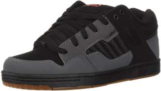 DVS Shoe Company Footwear Mens Men's Enduro 125 Skate Shoe