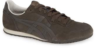 Onitsuka Tiger by Asics TM) 'Serrano' Sneaker