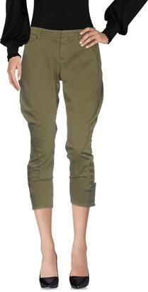 Dondup Casual pants - Item 13184517XA
