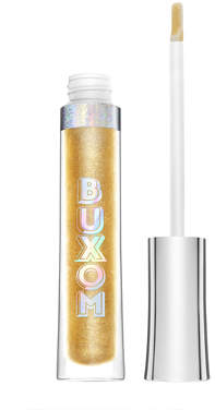 Buxom Holographic Full-On PlumpingLip Polish Top Coat 4ml - Limited Edition