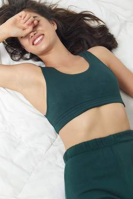 Out From Under Lola Sporty Bralette