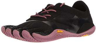 evo Vibram Women's KSO Cross Trainer