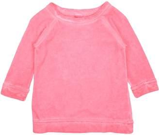 Dimensione Danza SISTERS Sweatshirts - Item 12041177NH