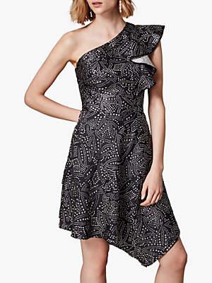 Karen Millen Evening Dresses Shopstyle Uk