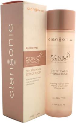 clarisonic 8Oz Skin Renewing Essence Boost Lotion
