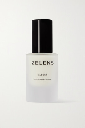 Zelens Z Luminous Brightening Serum, 30ml - one size