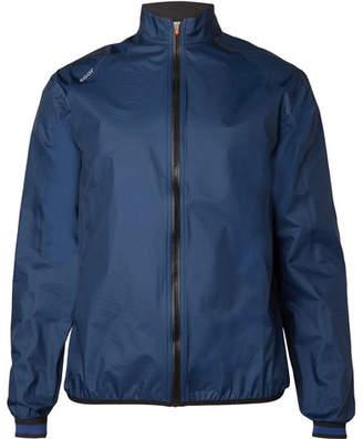 Soar Running Waterproof Shell Running Jacket