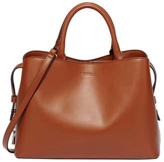 Search results for women,   NIWIBI Nigeria   Online Shopping ... bfe2c7b15c