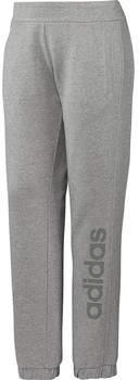 Trainingsanzüge Pantalon Essentials Branded
