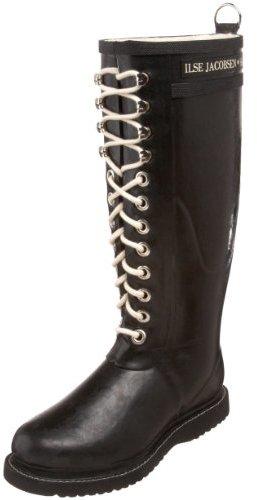 Ilse Jacobsen Women's Rub 1 Rain Boot...