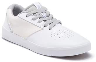 Supra Shifter Sneaker