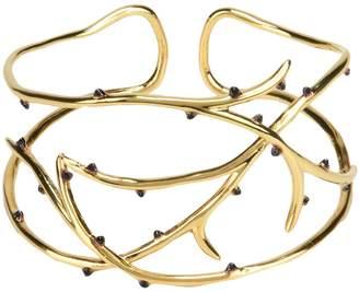 Noir Bracelets - Item 50201686NL