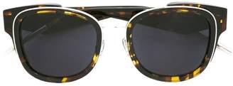 Christian Dior Very 2N sunglasses