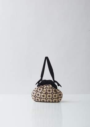 Minä Perhonen x Hitomi Shinoyama Design Bag