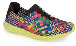 Bernie Mev. Runners Victoria Sneaker