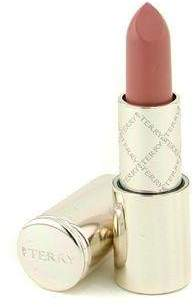 by Terry Rouge Terrybly Age Defense Lipstick - 100 - Terrybly Nude by