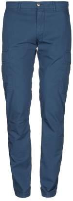 Brooksfield Casual pants - Item 13289911QW
