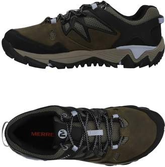 Merrell Low-tops & sneakers - Item 11460382FX