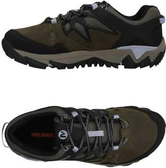 Merrell Low-tops & sneakers - Item 11460382