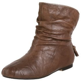 Seychelles Women's Chit Chat Ankle Boot
