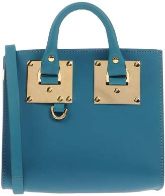Sophie Hulme Handbags - Item 45409059