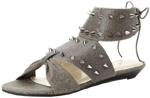 C Label Women'S Leon 20 Sandal