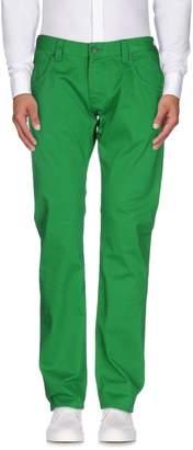 Armani Jeans Casual pants - Item 36817560XT