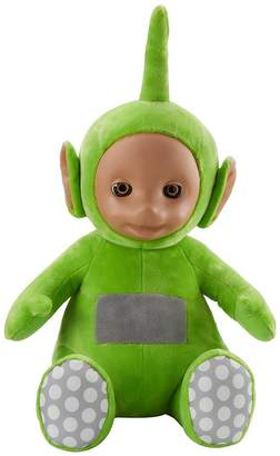 Baby Essentials Teletubbies 16inch Talking Dipsy Plush