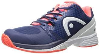 Head Nitro Pro Women's Tennis Shoes