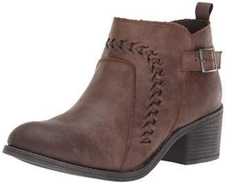 Billabong Women's TAKE A Walk Ankle Boot