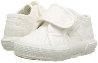 Superga 2750 JVEL Classic Kid's Shoes