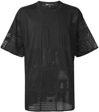 7045c70fe9dc59 Mens Sheer Mesh Shirt - ShopStyle
