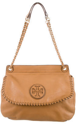 Tory BurchTory Burch Small Marion Shoulder Bag