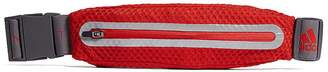adidas by Stella McCartney Zip-fastening Running Belt Pouch