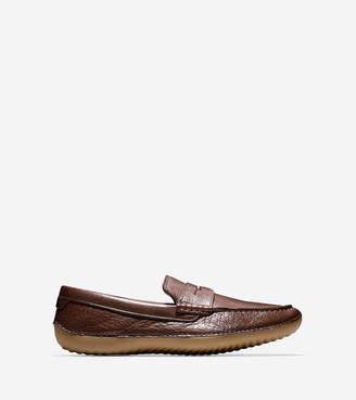 Cole Haan MotøGrand Penny Driving Shoe