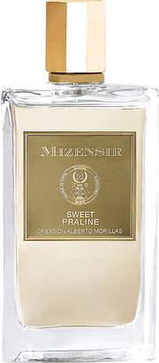 Mizensir Sweet Praline eau de parfum 100ml