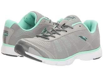 Avia Avi-Rove Women's Shoes