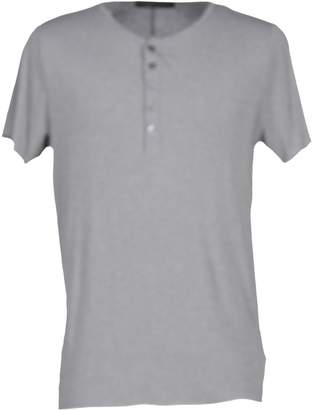 Jeordie's T-shirts - Item 37855225