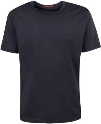 C.P. Company Classic T-shirt