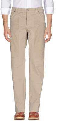 Jeckerson Casual pants - Item 36961135IF