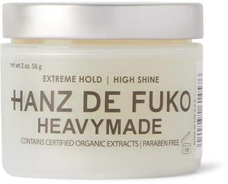 styling/ Hanz De Fuko - Heavymade Pomade, 60ml