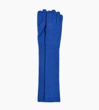 UGG Luxe Long Glove
