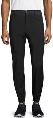 Diesel Chi-Depp-Spray Slim Fit Trouser