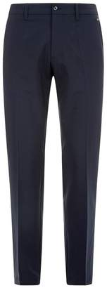 J. Lindeberg Ellott Golf Trousers