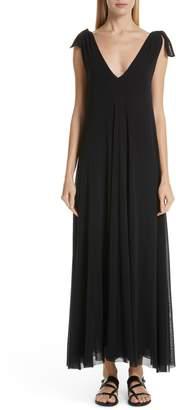 c16b002c29 Fuzzi Dresses - ShopStyle