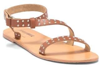 Matisse Rock Muse Sandal