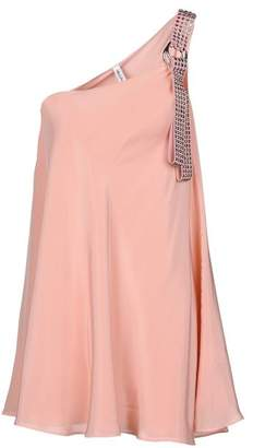 Adam Selman Short dress